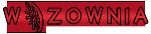 Logo Wozownia
