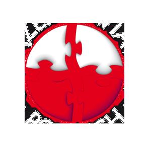 Logo Związku Powiatów Polskich