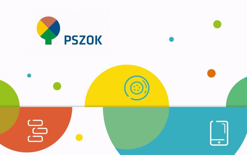 PSZOK - Punkty Selektywnego Zbierania Odpadów Komunalnych