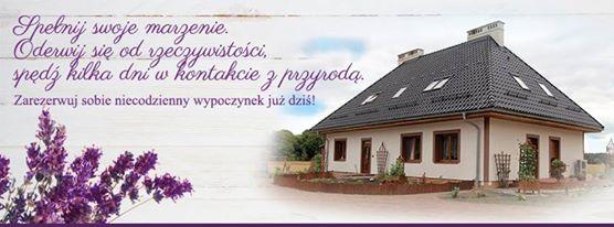 Spełnione Marzenie Beata Karpińska