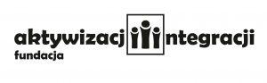 Logo Fundacji Aktywizacji i Integracji w Nowem