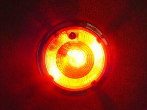 Światło alarmowe