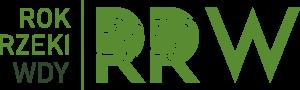 Logo Rok Rzeki Wdy