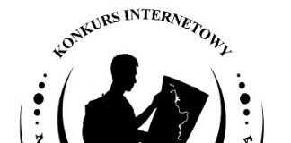 Logo Konkurs Internetowy Mieszkamy i Wypoczywamy nad Wdą