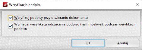 PDF XChange Editor Ustawienia2
